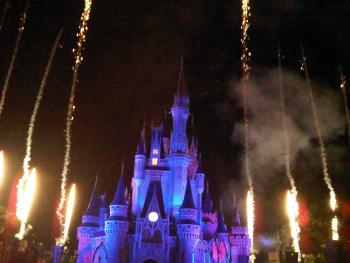 15.2:350:263:0:0:Wishes™ Nighttime Spectacular:right:1:1:Wishes™ Nighttime Spectacular(携帯で撮影):0: