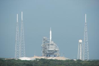 7:350:233:0:0:新型ロケット Ares I-X:right:1:1:新型ロケット Ares I-X:0: