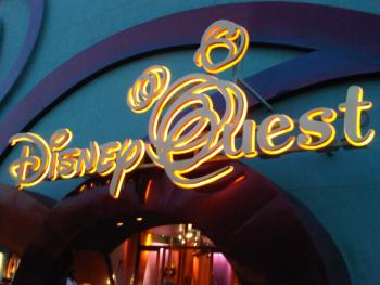 16.9:350:263:0:0:Disney Quest at Downtown Disney:right:1:1:Disney Quest at Downtown Disney:0: