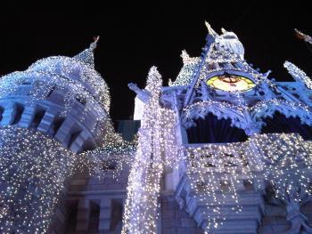 24.4:350:263:0:0:クリスマス仕様のシンデレラ城:right:1:1:クリスマス仕様のシンデレラ城:0: